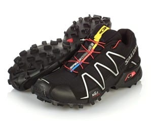 salomon-speedcross-3-trail-racin-17641-f