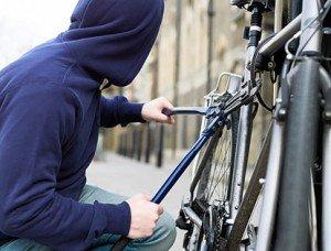 Sådan forsikrer du dig mod cykeltyveri når din cykel er til reparation