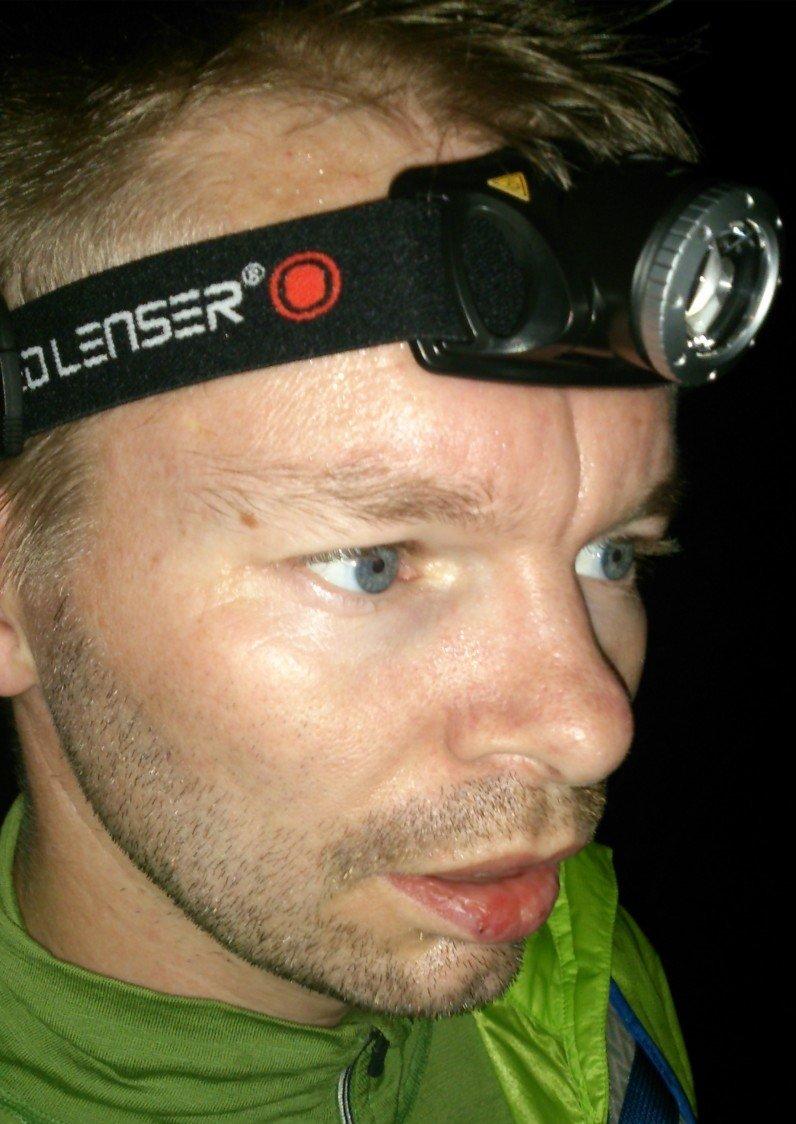 Led Lenser H7.2