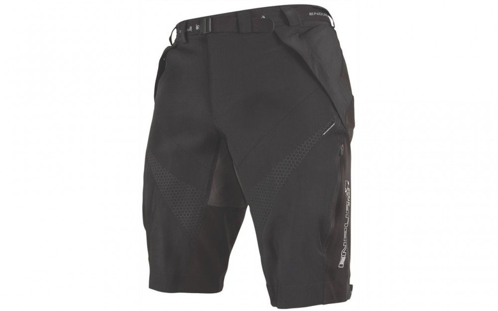 endura-mt500-spray-baggy-shorts