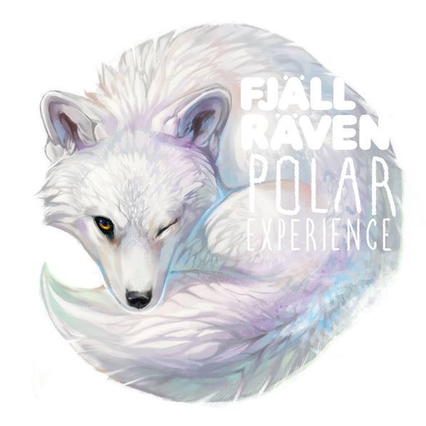 Fjällräven Polar 2015, del 1 af 2