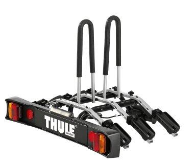 billig thule ride on 2 cykelholder