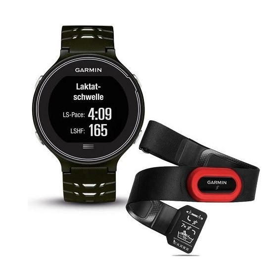 garmin-forerunner-630-pack-heart-rate