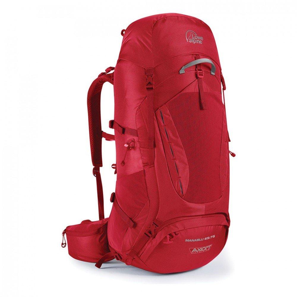 Bedste rygsæk til vandring guide og test