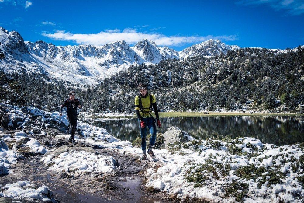 Løbetøj til vinter - guide til det bedste