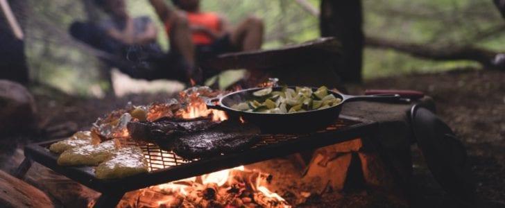 Outdooroplevelser - Den ultimative guide til oplevelsesgaver